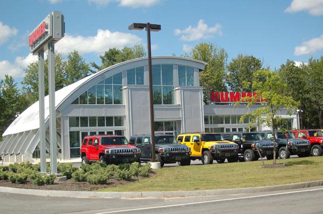 Portfolio Maine Roofing Inc